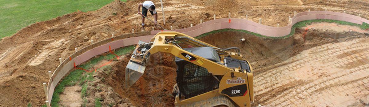 constructores Piscinas Valencia España